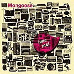 Mongoose Tune Me