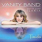 Vanity Timida