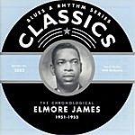 Elmore James 1951-1953