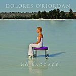 Dolores O'Riordan No Baggage