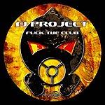 FJ Project Fuck The Club