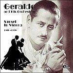 Geraldo Sunset In Vienna