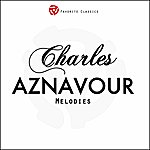 Charles Aznavour Charles Aznavour´s Melodies