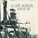 Clare Burson Silver And Ash (Digital Ebooklet)