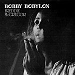 Freddie McGregor Bobby Bobylon