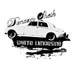 Duncan Sheik White Limousine