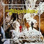 The Abyssinians Satta Massagana Deluxe Edition