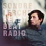 Sondre Lerche Heartbeat Radio