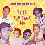 Sweet Honey In The Rock Still The Same Me