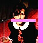 Shivaree Breach