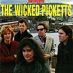 The Picketts The Wicked Picketts