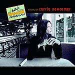 Carrie Newcomer Betty's Diner: The Best Of Carrie Newcomer