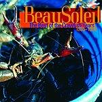 Beausoleil Best Of The Crawfish Years