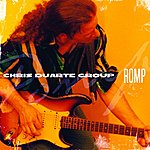 Chris Duarte Group Romp