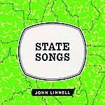 John Linnell State Songs