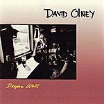 David Olney Deeper Well