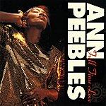 Ann Peebles Full Time Love