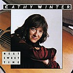 Cathy Winter Next Sweet Time