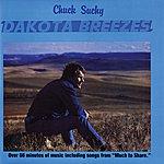 Chuck Suchy Dakota Breezes