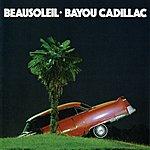 Beausoleil Bayou Cadillac