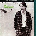 Bill Morrissey Bill Morrissey