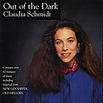Claudia Schmidt Out Of The Dark