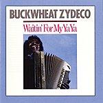 Buckwheat Zydeco Waitin' For My Ya-Ya