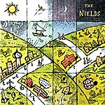 The Nields If You Lived Here You'd Be Home Now