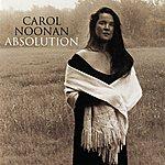 Carol Noonan Band Absolution