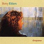 Betty Elders Crayons