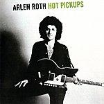 Arlen Roth Hot Pickups