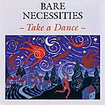 Bare Necessities Take A Dance