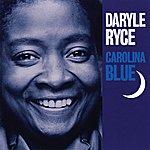 Daryle Ryce Carolina Blue