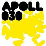 Apoll 030
