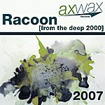 Racoon From The Deep 2000