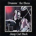 Jimmy Carl Black Drummin' The Blues