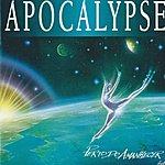 Apocalypse Perto Do Amanhecer