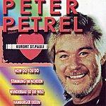 Peter Petrel Kurort St. Pauli