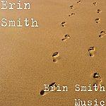 Erin Smith Band Erin Smith Music