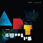 Art Bleek Art Supplies