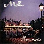 MZ Romantic