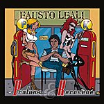 Fausto Leali Profumo & Kerosene