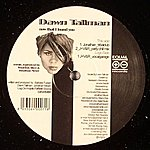 Dawn Tallman Dawn Tallman / Single