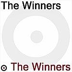 The Winners The Winners