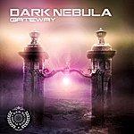 Dark Nebula Gateway