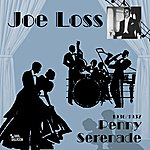 Joe Loss Penny Serenade