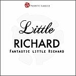Little Richard Fantastic Little Richard