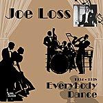 Joe Loss Everybody Dance