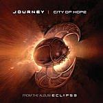 Journey City Of Hope (Radio Edit)