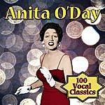 Anita O'Day 100 Vocal Classics